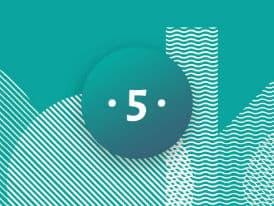 Jour 5 – Beg Douar