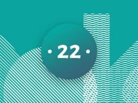 Jour 22 – Kalon